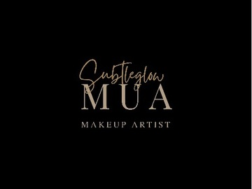 Fixed Price Service Offering : MakeUpArtist