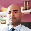 In-Person & Online: Zahid Syed Amin - Marriage Counselling & Youth Coaching