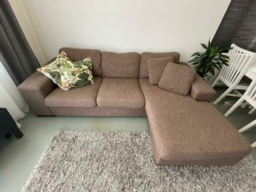 Selling: Sofa for sale