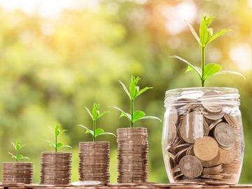 Selling: Money Tarot Reading And Abundance Spell