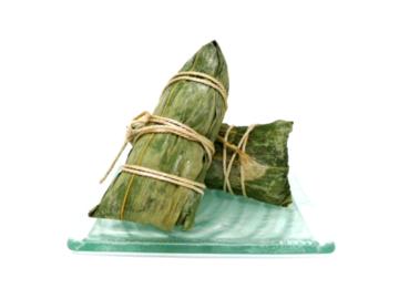 Selling: Bak Chang 肉粽 (Zongzi - Sticky Rice Pork Dumplings)