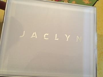 Venta: Jaclyn Hill iluminadores