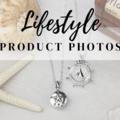 Offering online services: Get Professional Lifestyle Product Photos