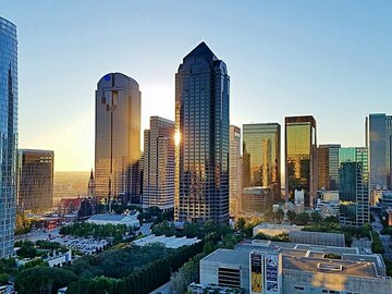 Daily Rentals: Dallas TX, Parking For Your Extra Car