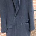 Selling: Winter Coat (Men)