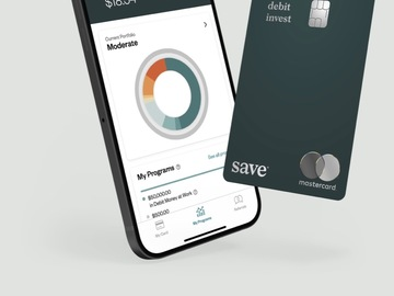 Announcement: Best Cashback Debit Card Ever!