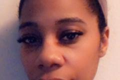 VeeBee Virtual Babysitter: Ms. Melizsa