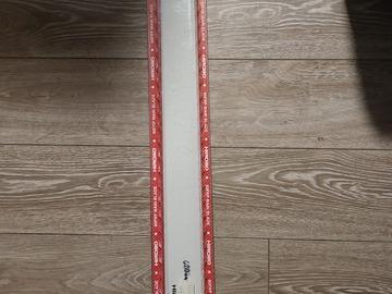 Selling: HIRBOB Blades 680mm