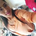 VeeBee Virtual Babysitter: Niñera en colombia