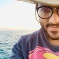 VeeBee Virtual Babysitter: Shahid