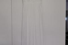 Ilmoitus: Vilan mekko, koko XS