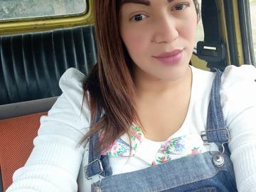 VeeBee Virtual Babysitter: Rosmery Bracho