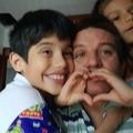VeeBee Virtual Babysitter: Love teaching by fun to kids !
