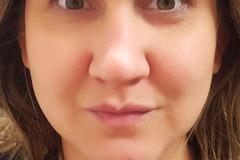 VeeBee Virtual Babysitter: Elena
