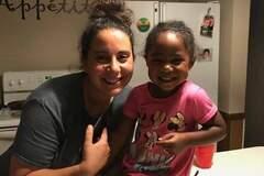 VeeBee Virtual Babysitter: Experienced caring safe sitter