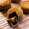 Selling: Mooncakes Season Coming!