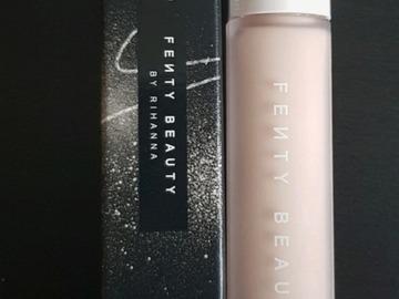 Venta: Fenty Beauty Pro Filt'r tono 150 .