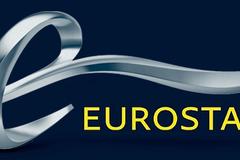 Vente: E-voucher Eurostar (134€)