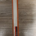 Selling: Kansas RC helicopter blades 550CE