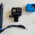 For Rent: GoPro 7 black