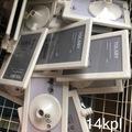 Ilmoitus: Ikea tolsby kehykset 14kpl