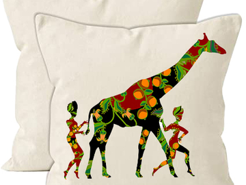 For Sale: Cushion Covers