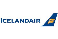 Vente: Voucher Icelandair (385,79€)