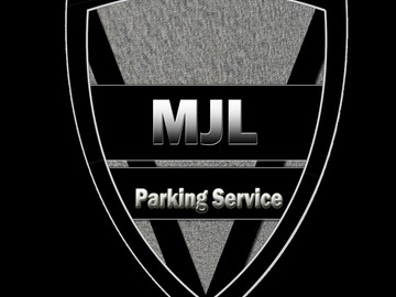 Offering with online payment: Parking Services