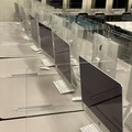 Sell your product: School Acrylic Barriers