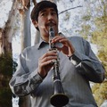 Offering with online payment: Balkan tunes and or songs with Greg Jenkins
