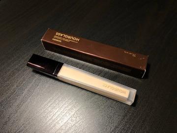 Venta: Airbrush concealer Hourglass cosmetics