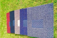 For Sale: Brand New Car Carpet for Sale only 69.99NZD/Set  (3 carpets)