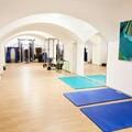 Vermiete Gym pro H: Gym + Garten