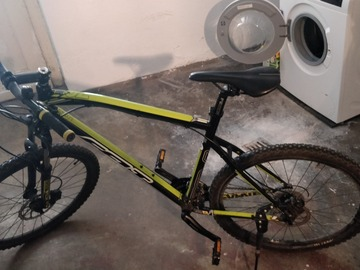 Verkaufen: Felt Mountainbike