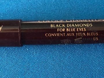 Venta: Colour Chameleon en Black diamonds de CHARLOTTE TILBURY