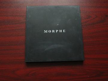 Venta: Morphe 25B Bronzed Mocha