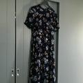 Selling: Sibilla dress