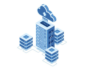 Pay per project: Backup and migration of your entire website