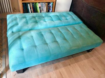 Vente: Kids bed sofa