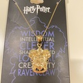 For Sale: Harry Potter Gryffindor Chain Necklace