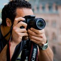Services (Per event pricing): Headshot and Event Photographer LA and more