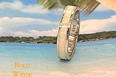 Selling with online payment: Custom Fitted Toe Rings