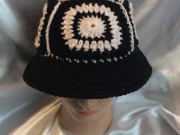 Vente au détail: Chapeau style Boho