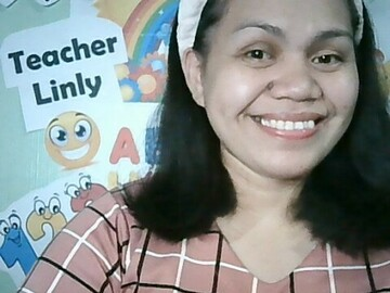Offering with online payment: ONLINE ENGLISH TEACHER