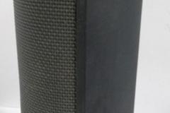 For Rent: UE Boom 2 - Bluetooth Speaker
