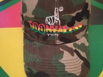 For Sale: 100nvaless Apparel Tshirts and caps