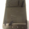 Vente: Samsung Galaxy J1