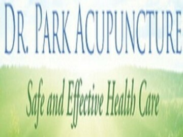 Renting out: Acupuncture in Columbia MD