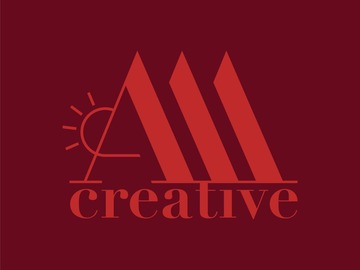 Pay per project: Design the perfect logo for your business!