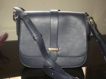 Selling with online payment: Bag